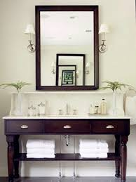small bathroom furniture ideas excellent bathroom cabinet ideas small bathroom from mahogany