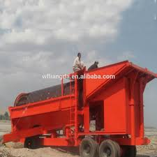 mini gold wash plant mini gold wash plant suppliers and
