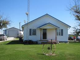 iowa country homes for sale u2013 united country u2013 country homes