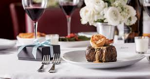 Las Vegas Restaurants With Private Dining Rooms Group And Private Dining At Fleming U0027s Steakhouse Fleming U0027s Prime