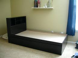 Walmart Bed Frame With Storage Bed Frame With Storage Bed Frame With Storage Walmart