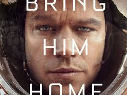 reasons why u0027the martian u0027 is set be an epic movie