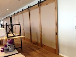 studio ideas room divider this three panel folding screen can be