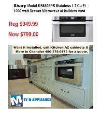 Kitchen Cabinets Chandler Az Deep Discount On Appliances When Purchased Through Kitchen Az