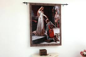 art tapestry wall hanging u2013 bookpeddler us