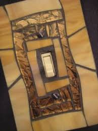 fancy light switch covers create a pair of fancy light switch covers 40 simply social mosaics