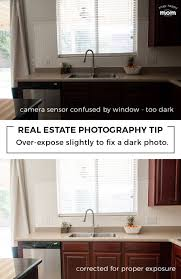 Home Interior Photography Selling Your Home How To Photograph The Interior Of Your Home For
