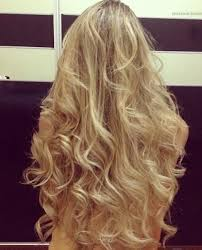 stringy hair cuts 60 best waist length hair images on pinterest long hair my