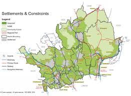 Hertfordshire England Map by Understanding Hertfordshire U0027s Character
