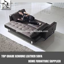 Intex Inflatable Sofa With Footrest by Modern Luxurious Inflatable Furniture Modern Luxurious Inflatable