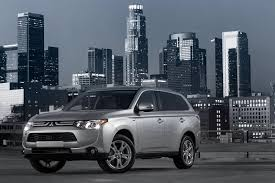 mitsubishi suv 2013 mitsubishi outlander discontinued in india