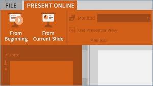 online tutorial like lynda powerpoint training online manway me