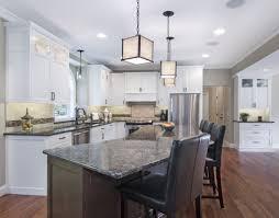 kitchen remodel kitchen cabinet set full size of kitchen oak