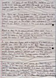 Examples Of Persuasive Essays For College Students Sample Essay For High Students Persuasive Essay Research
