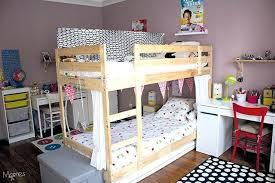chambre garçon lit superposé chambre lit superpose lit superposac pit deco chambre fille lit