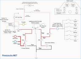 dual battery selector switch boat wiring easy to install