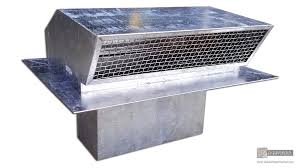 Types Of Roof Vents Pictures by Roof Vents Stack Vents And Stink Pipes Riverside Sheet Metal