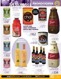 100 reneka viva manual promac brew groups green compact