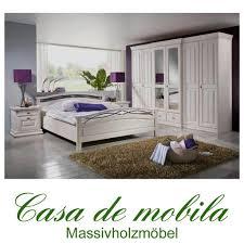 Esszimmer Massiv Gebraucht Schlafzimmer Massivholz Gebraucht Carprola For