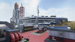 Black Ops 3 Map Packs Is Apocalypse The Best Map Pack For Call Of Duty Black Ops 2
