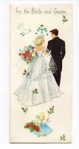 wedding wishes hallmark 359 best weddings images on vintage weddings wedding