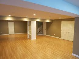 basement boost basement finishing 513 407 6673 u2014 basement