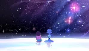 imagenes de steven universe wallpaper lapis lazuli steven universe wiki fandom powered by wikia