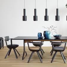 scandinavian design dining table tables side tables desks scandinavian design