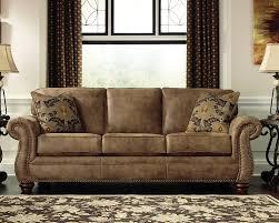 Corner Sofa Set Designs 2013 Amazon Com Ashley Furniture Signature Design Larkinhurst