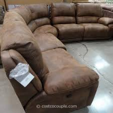 Costco Leather Sectional Sofa Sofa Swanky Costco Sofa For Your House Idea Www Gera Europe Org