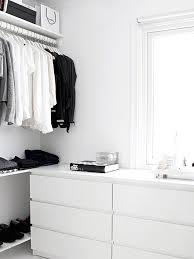 105 best ikea closet images on pinterest ikea closet ikea
