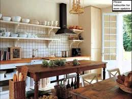 kitchen wall shelves ideas country kitchen shelving ideas wall shelves picture collection