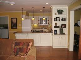 living room kitchen ideas concept kitchen living room design ideas