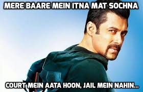 Funny Memes For Comments - 15 really funny salman khan memes that ll make even bhai fans rofl