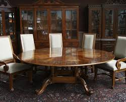 table hypnotizing round glass dining table top charismatic round