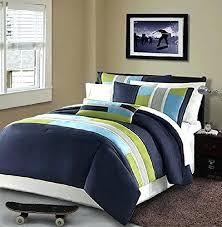 Comforter Sets For Teens Bedding by Light Green Duvet Covers U2013 De Arrest Me