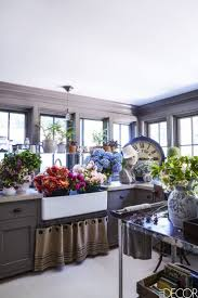 home interiors party consultant 853 best home and decor images on pinterest house interiors