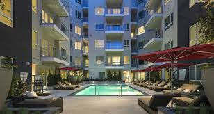 apartment apartment companies in los angeles home decoration