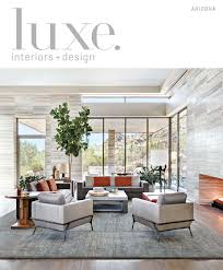 luxe magazine november 2015 arizona by sandow media llc issuu