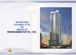 The Metropolitan Condo Floor Plan by Floor Plans Alif Real Estate