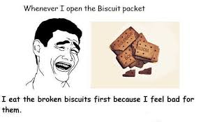 First Meme Ever - 25 most ever funniest eating meme pictures on the internet