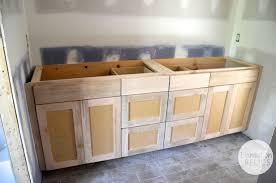 kitchen cabinets minnesota bathroom vanities cabinets to go best bathroom decoration