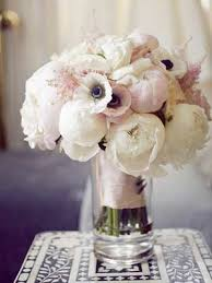 wedding flowers budget wedding blooms on a budget