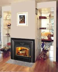 High Efficiency Fireplaces by Fireplaces High Efficiency Wood Long Island Ny Beach