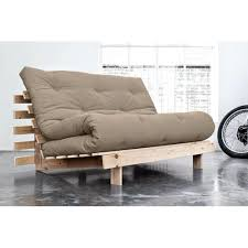 la redoute canap lit articles with canape lit futon la redoute tag futon canape lit
