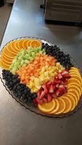 thanksgiving fruit tray food thanksgiving fruit