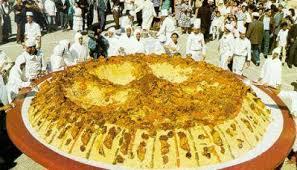 cuisine marocaine couscous ma cuisine marocaine et d ailleurs par maman de couscous avec