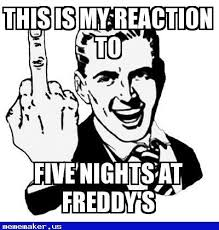 Create Meme With Own Picture - 23 best 1950s middle finger meme creator images on pinterest memes