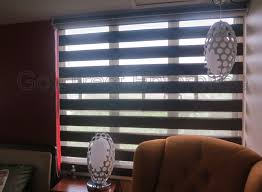 window blinds manila philippines 20 years of excellent service