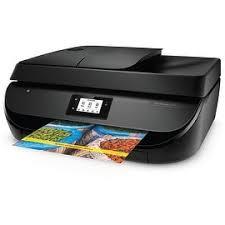 best black friday color laser printer deals printers u0026 scanners shop the best deals for oct 2017 overstock com